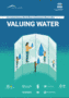 The United Nations world water development report 2021: valuing water | © Vereinte Nationen